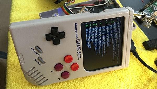 game-boy-zero-50-1460134686.jpg
