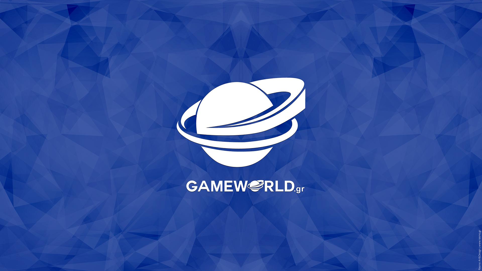 gameworld-1920x1080.jpg