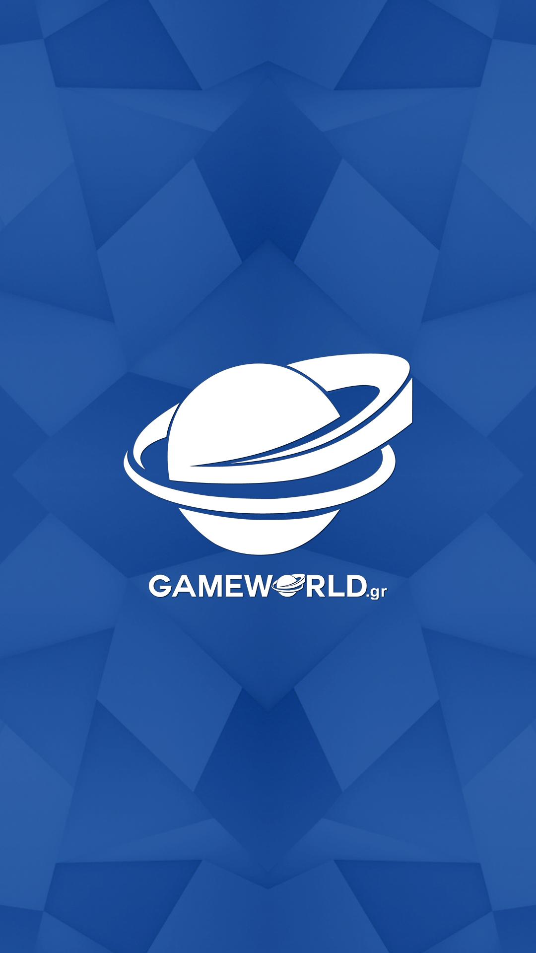 gameworld-smartphone-wallpaper.jpg