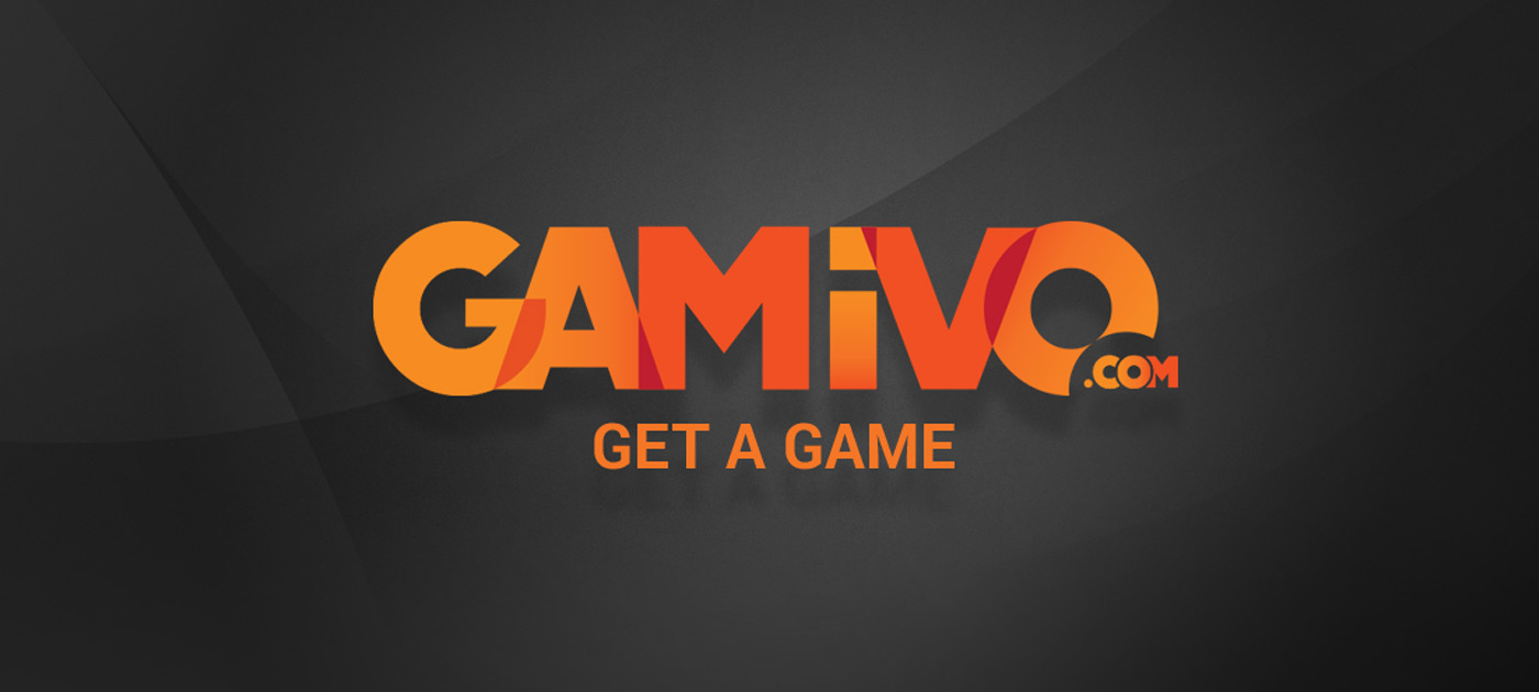 gamivo-blog.jpg