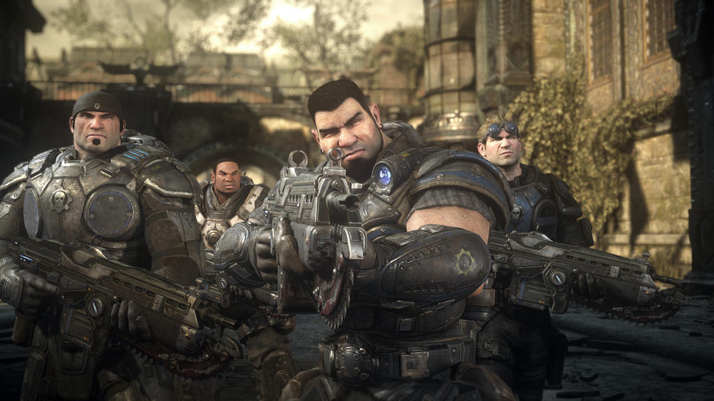 gears-of-war-1-ultimate-edition.jpg