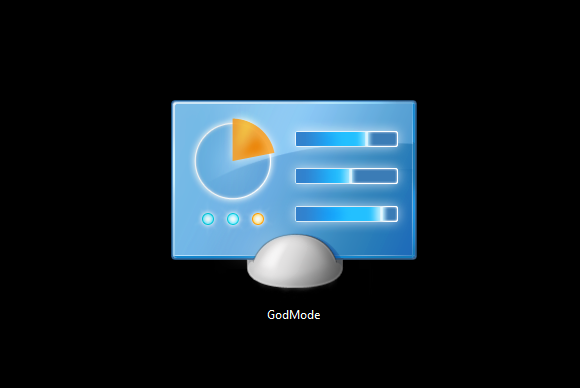 godmode-icon-100160661-large-100314558-gallery.png