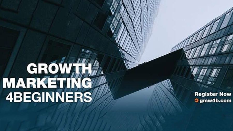 growth-marketing-4beginners.jpg