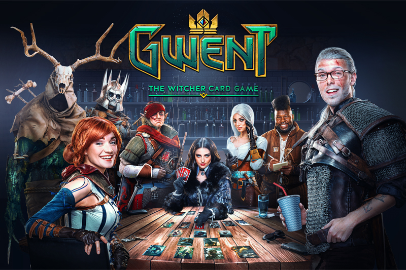 gwent-the-witcher-card-game.jpg