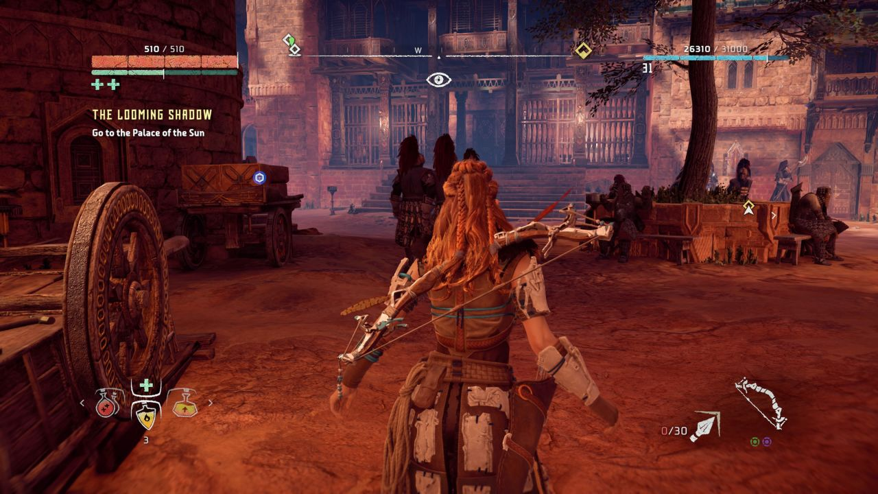 horizon-zero-dawn-end-game-1.jpg