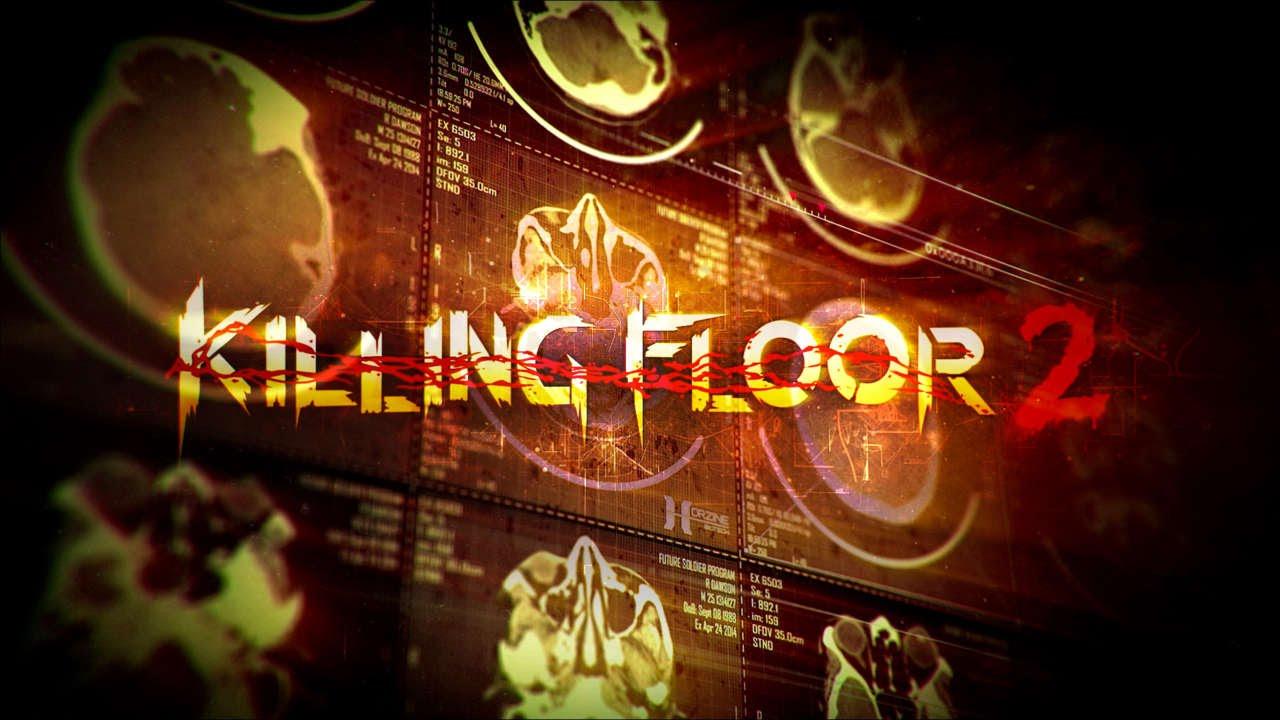 killing-floor-2-closed-beta-giveaway-free-keys.jpg