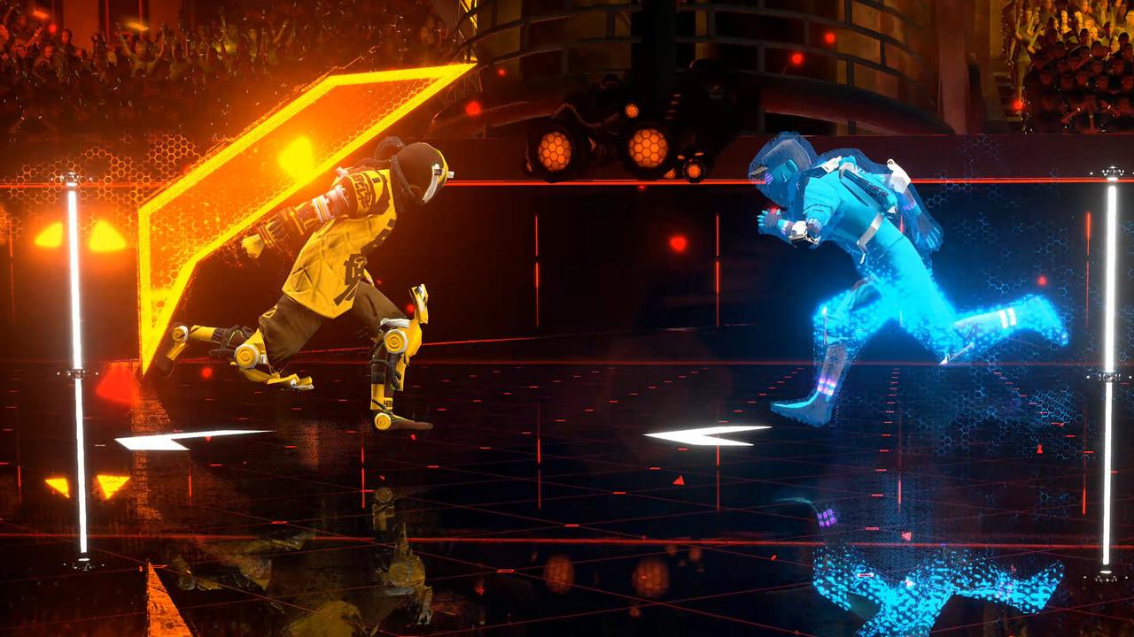 /home/gameworl/public_html/media/kunena/attachments/3/laser-league.jpg