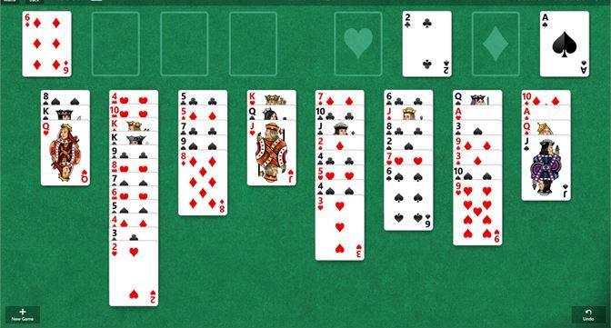 microsoft-solitaire.jpg