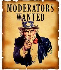 /home/gameworl/public_html/media/kunena/attachments/3/moderators-wanted.jpg