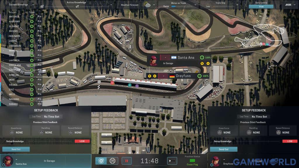 motorsport-manager-6.jpg