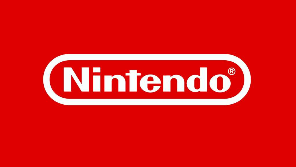nintendo-greece-logo.jpg