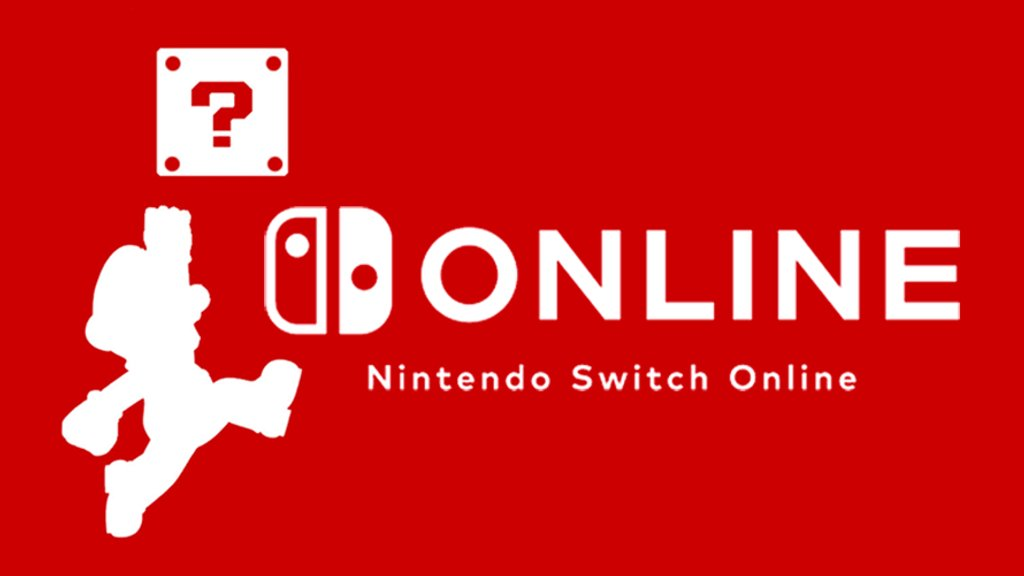 /home/gameworl/public_html/media/kunena/attachments/3/nintendo-switch-online-prices.jpg