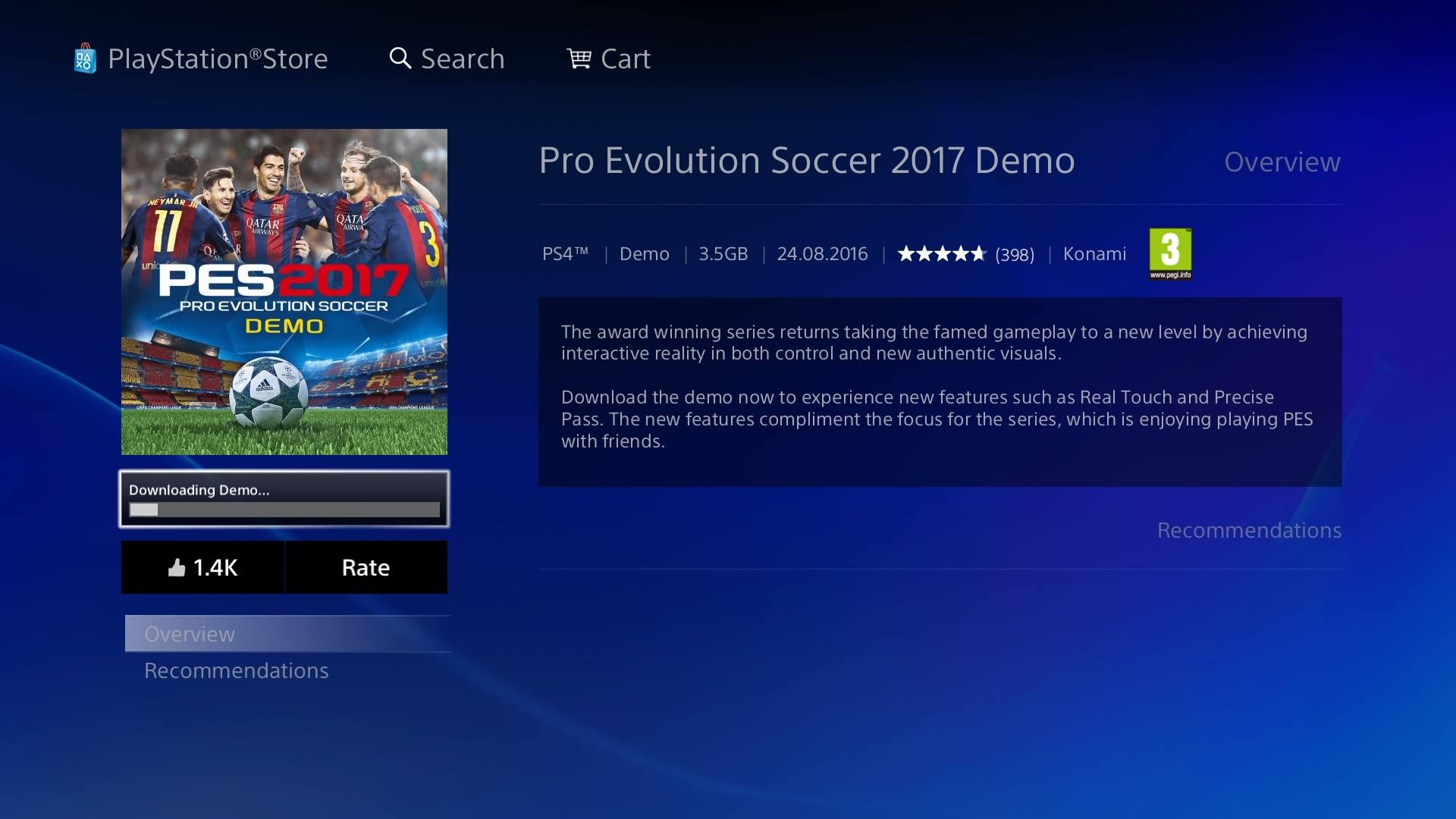 pes-2017-demo-ps4-xbox-one-download.jpg