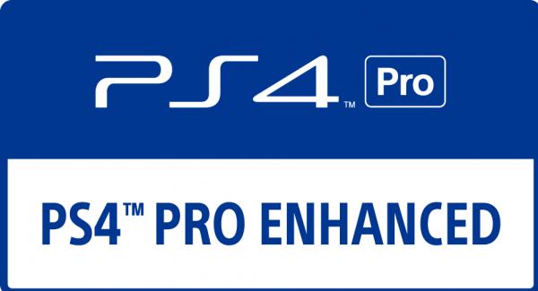 ps4_pro_enhanced_logo_1-600x325.png