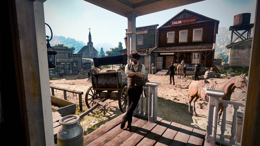 red-dead-redemption-2-gta-forums-real-fake.jpg