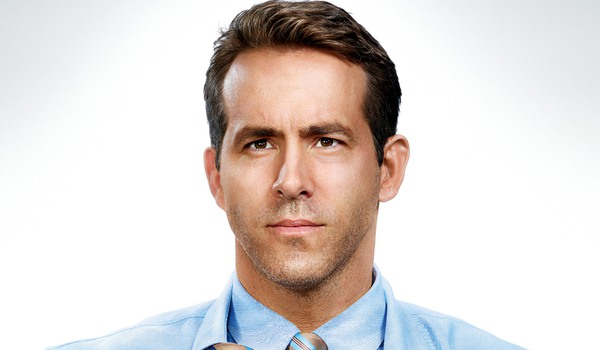 ryan-reynolds-free-guy.jpg