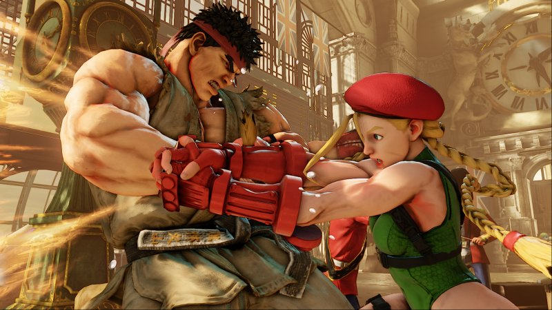 ryu-cammy-fire-punch-street-fighter-5.jpg