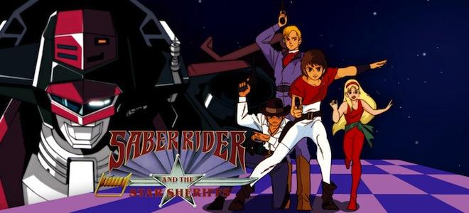 saber-rider-4.jpg