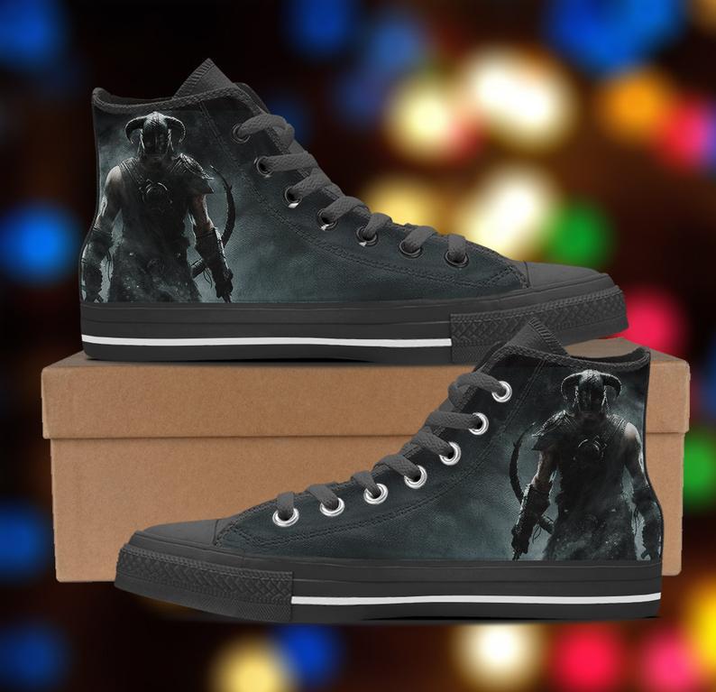 skyrim-shoes-etsy.jpg