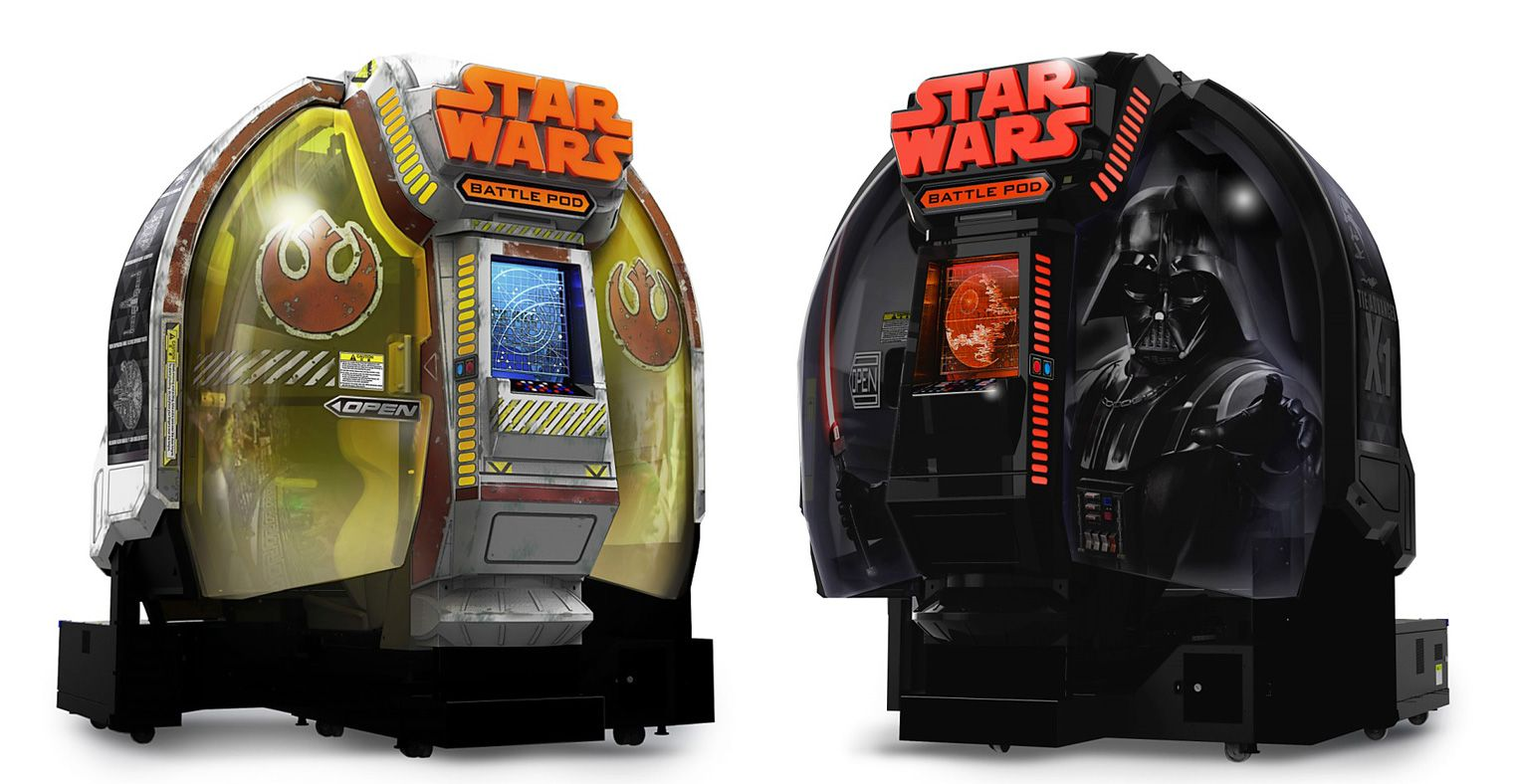 star_wars_battle_pod_arcade.jpg