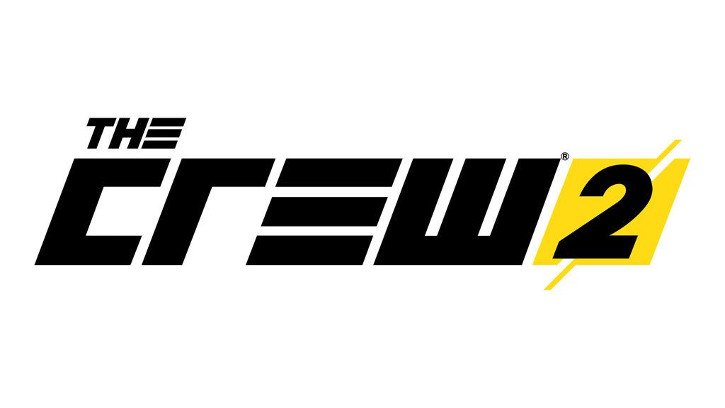 the-crew-2.jpg