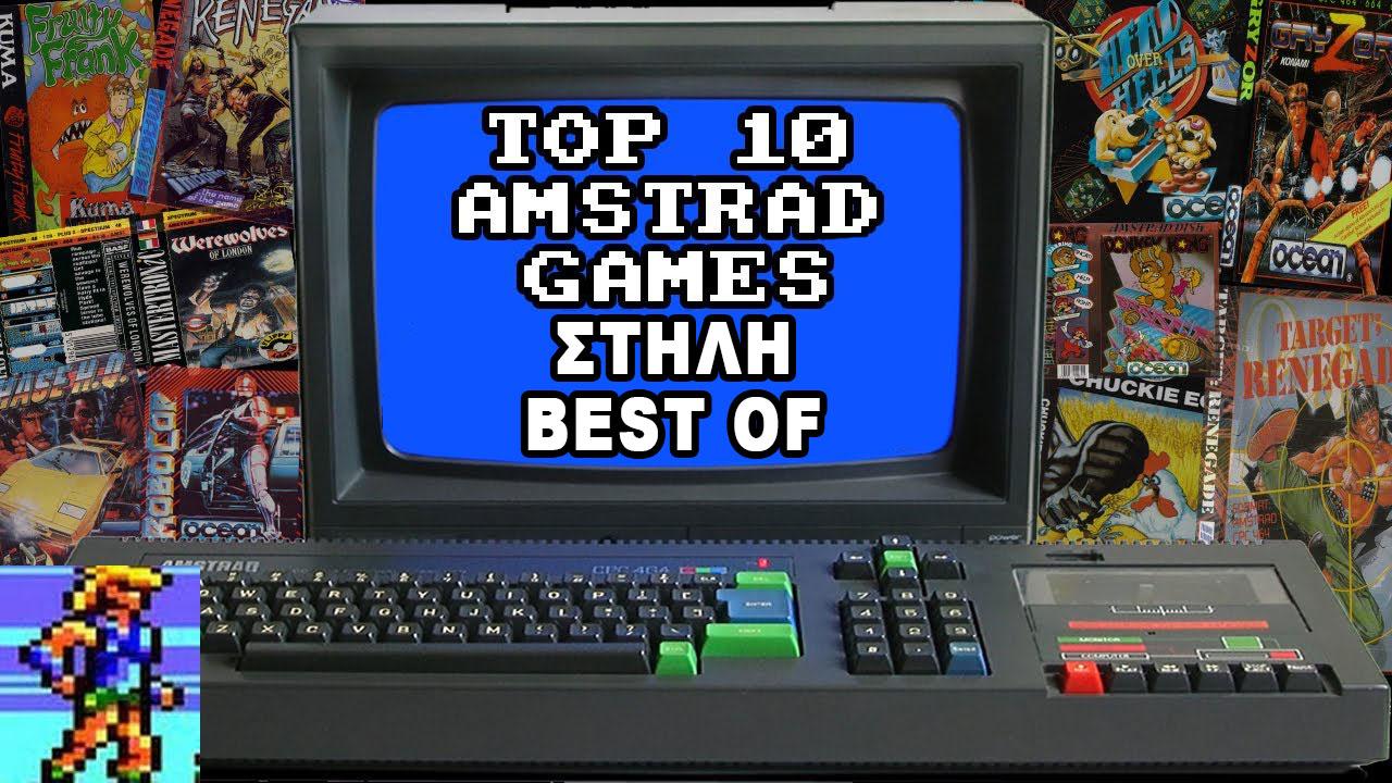 top-10-amstrad-games-best-of.jpg