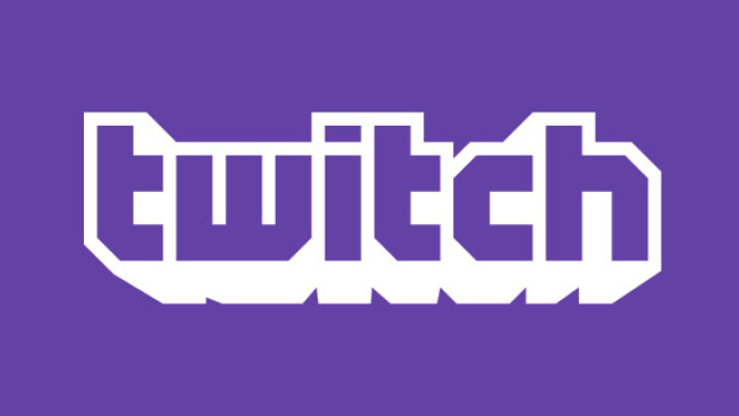 twitch-to-livestream-the-e3-event.jpg
