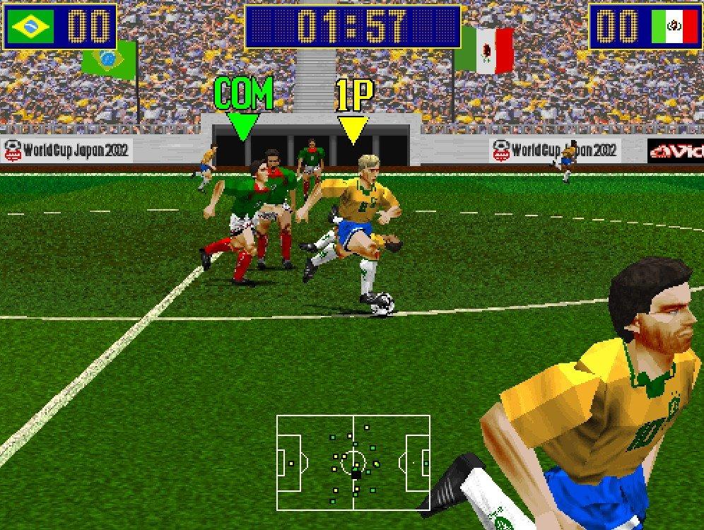virtua-striker-1.jpg