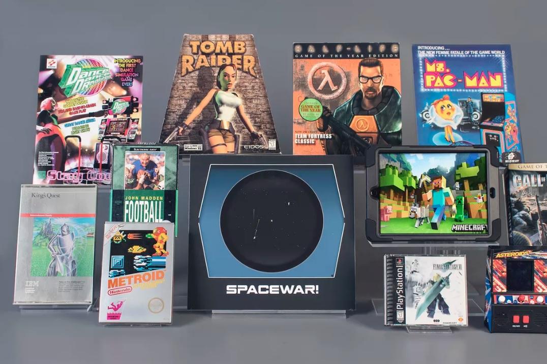 world-video-games-hall-of-fame.jpg