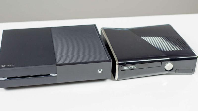 xbox-one-backwards-compatibility-36-1434388693.jpg
