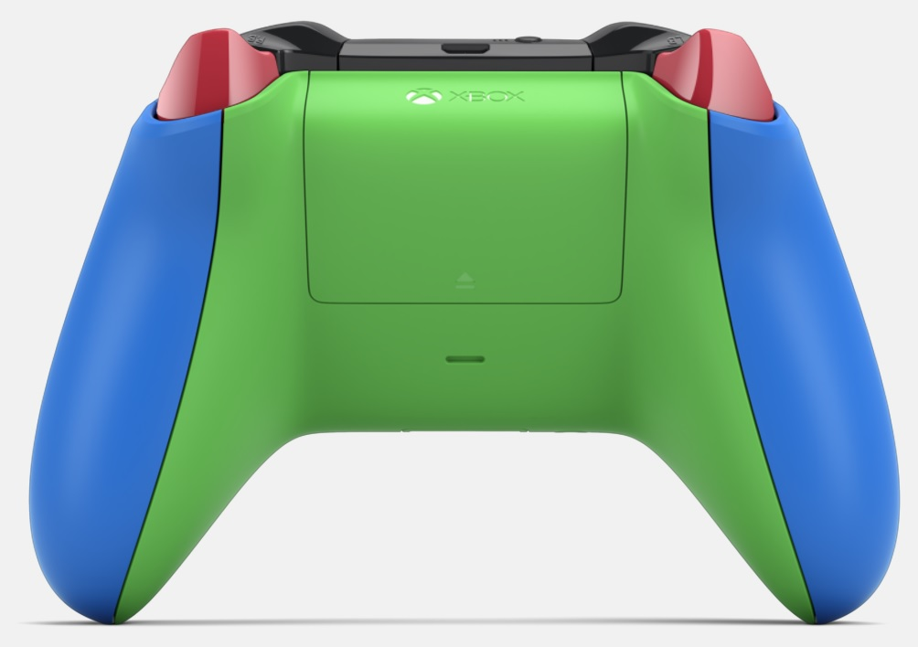 xbox-one-custom-controller-2.jpg