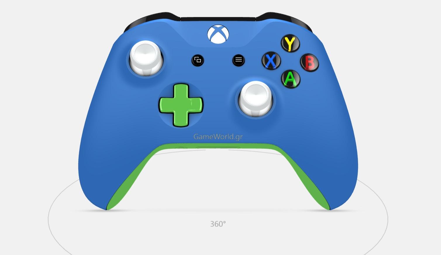 xbox-one-custom-controller.jpg