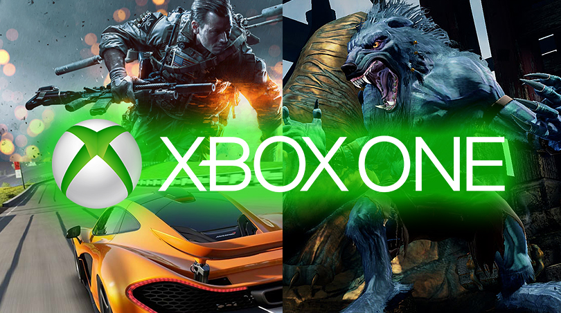 xbox-one-games.jpg