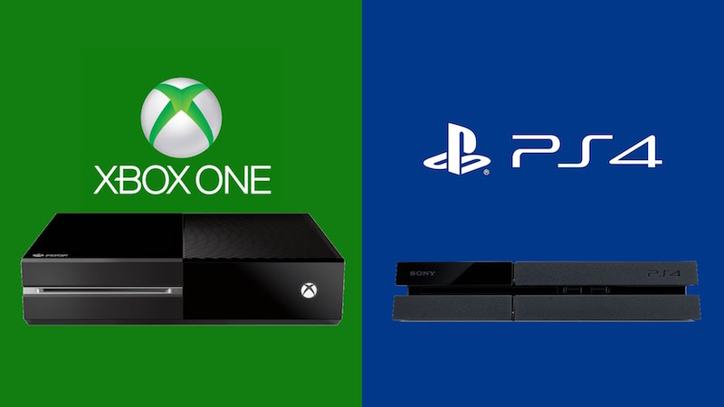 xbox-one-ps4-consoles-top-10-games.jpg