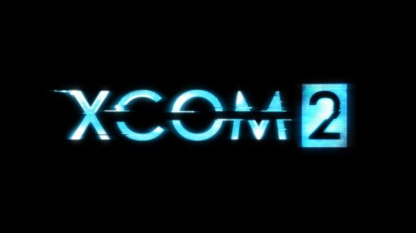 xcom_2_header-600x337.jpg