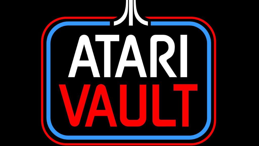 atari-vault.jpg