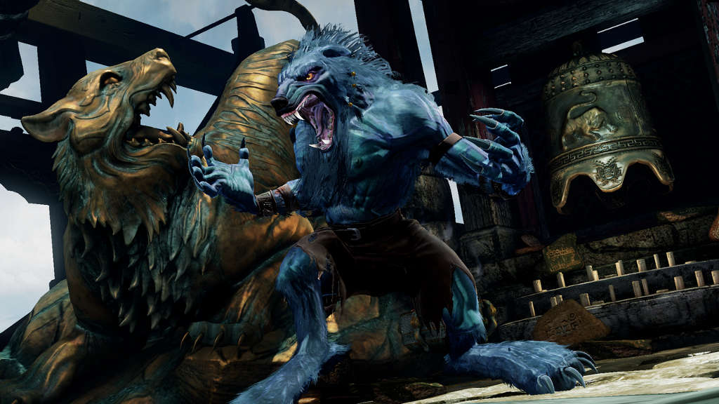 killer-instinct-forum.jpg