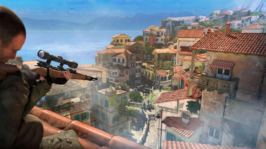 sniper-elite-4.jpg