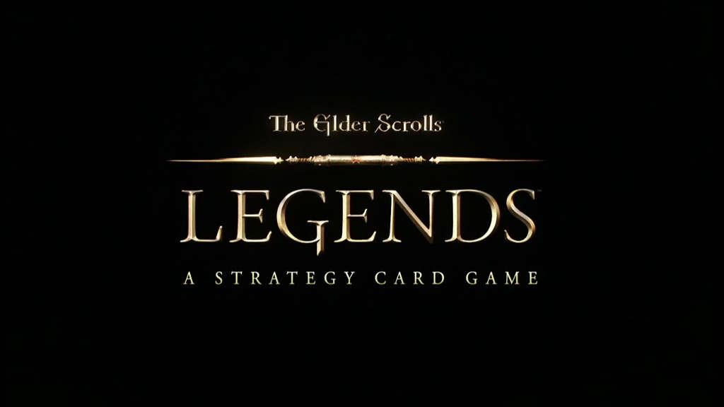 the-elder-scrolls-legends.jpg