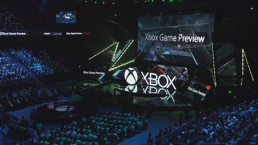 xbox-game-preview.jpg