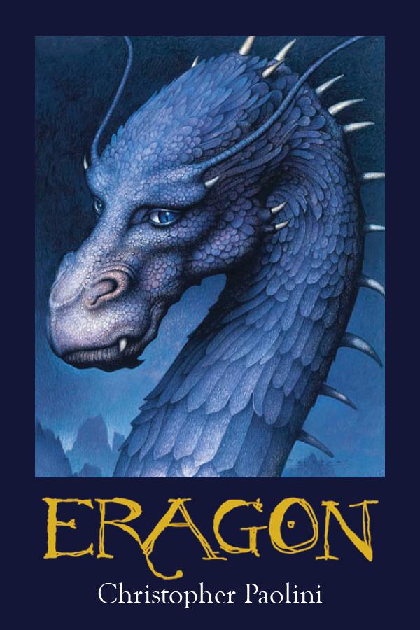 Eragon_novel.jpg