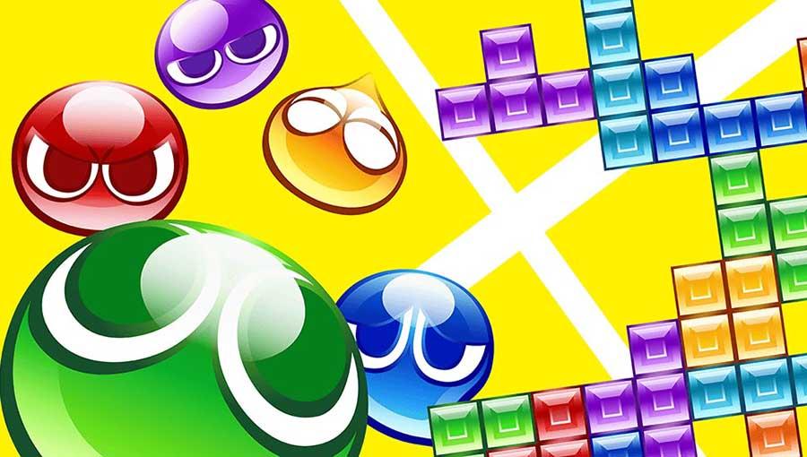 PuyoPuyoTetris-1.jpg