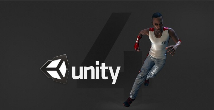 Unity-4-Game-Engine-To-Support-Linux-2.jpg