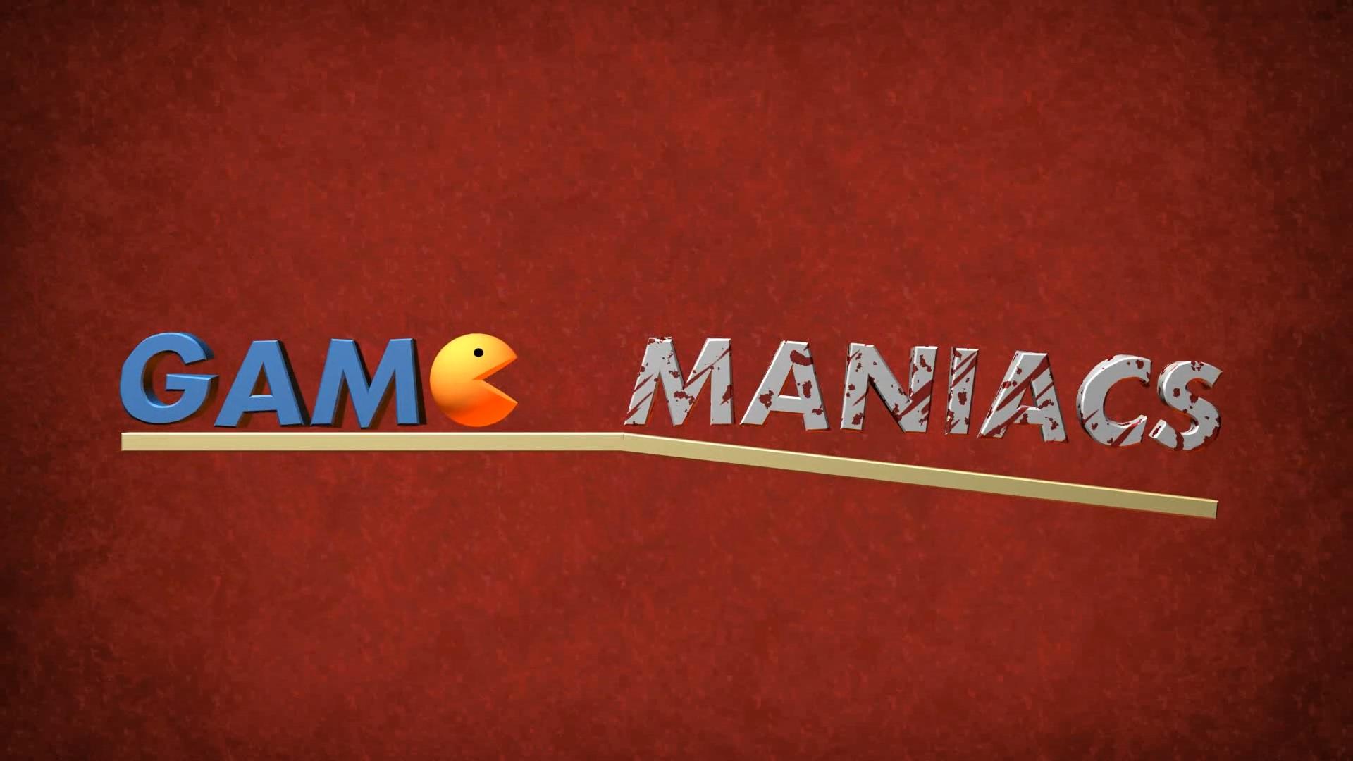 game-maniacs.jpg