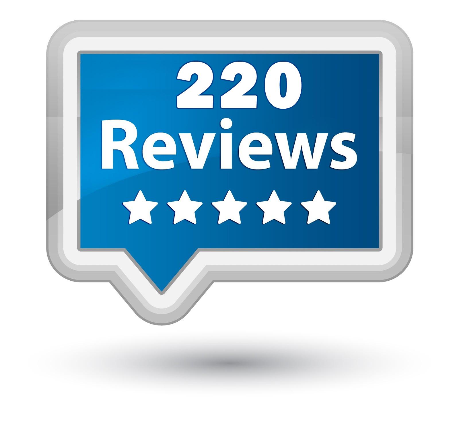 reviews-image.jpg