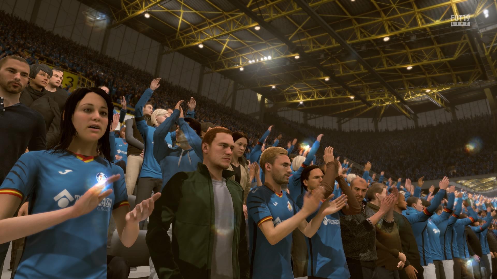 FIFA19FUTSP_Season2-1FUTVFUT2ndHalf.jpg