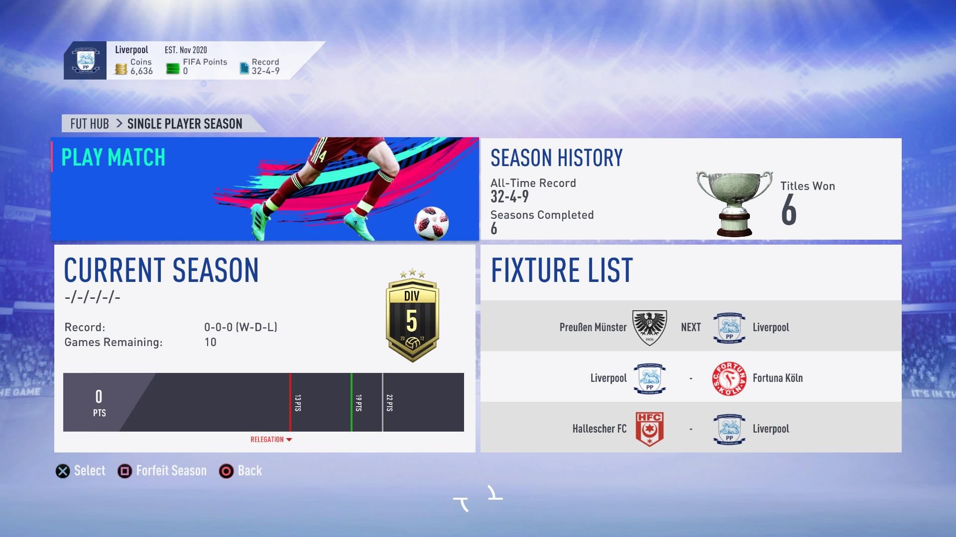 FIFA19FUTSP_SeasonInMenus_1.jpg