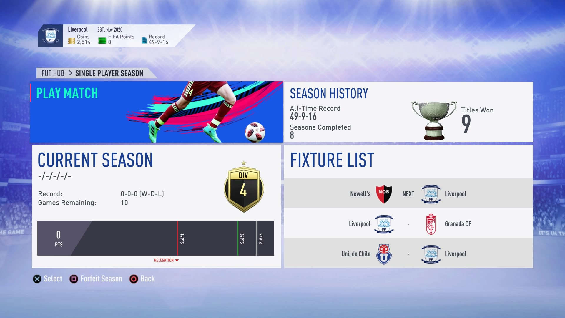 FIFA19FUTSP_SeasonInMenus_2.jpg