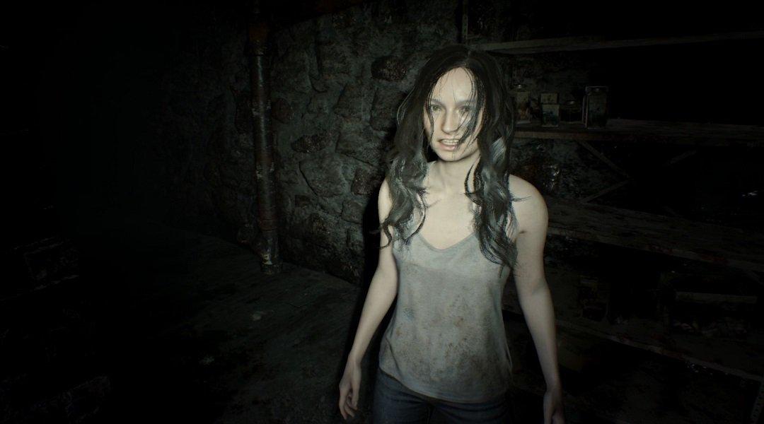 Resident-evil-7-mia.jpg