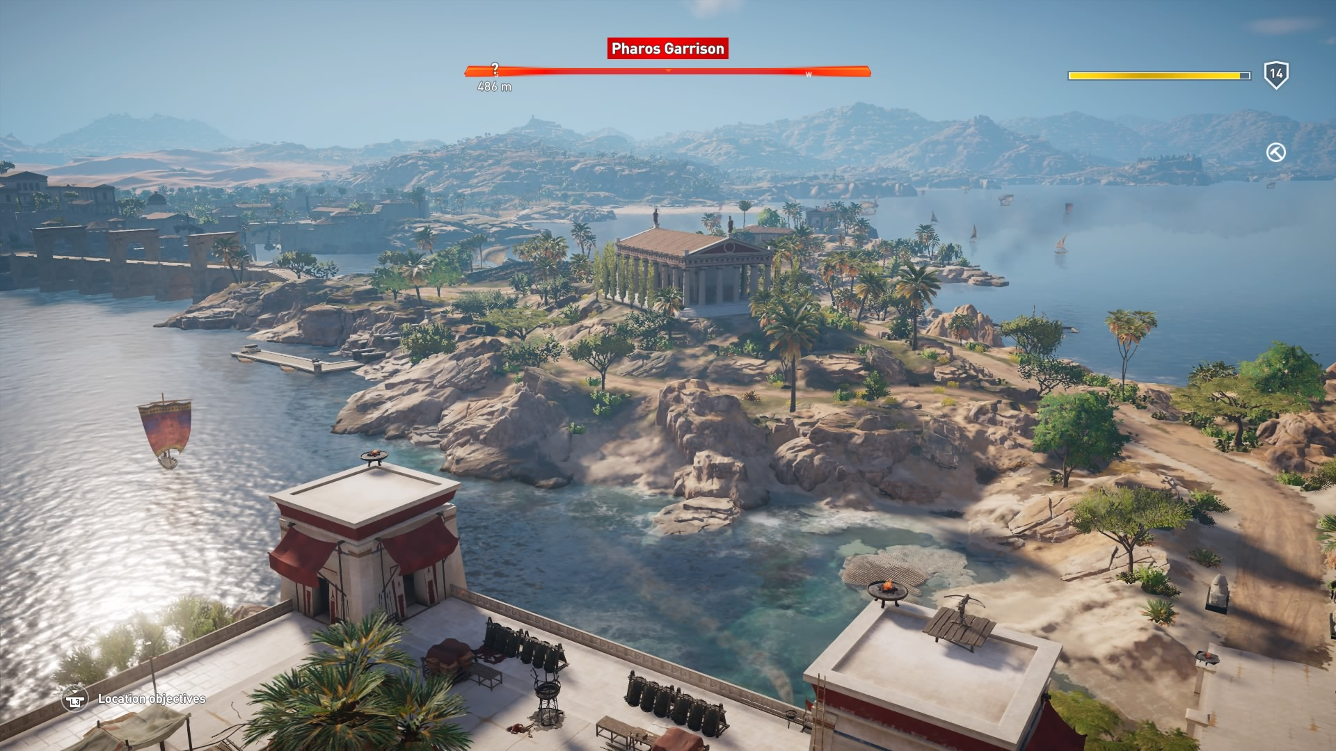 /home/gameworl/public_html/media/kunena/attachments/31768/assassin'screed®origins_20190217175826.jpg